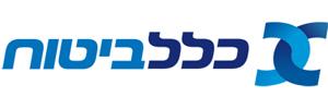 clal bituach logo