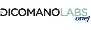 dicomano_logo