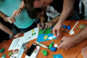learning-games-856