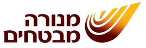 menora mivtachim logo