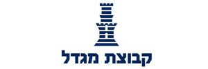 migdal logo