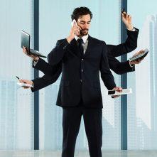 multitasking-man