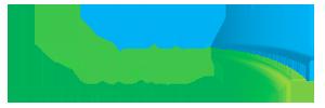 netivei_israel-logo