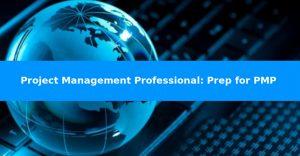 קורס הכנה להסמכת PMP של ה-PMI