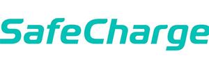 safecharge_logo