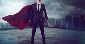 להיות מנהל פרויקט – קורס ניהול פרויקטים