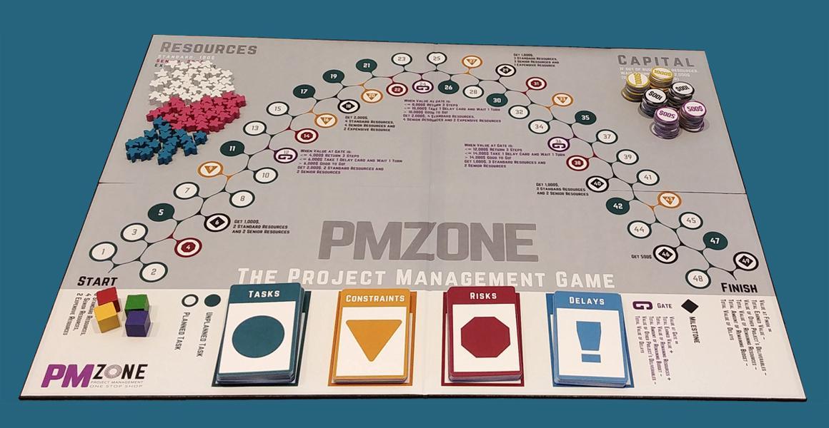 the_pmzone_game